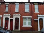 Thumbnail to rent in Emmanuel Street, Preston