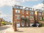 Thumbnail for sale in Clapham Common West Side, London