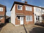 Thumbnail for sale in Sandown Close, Wickford