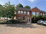 Thumbnail for sale in Minerva House, Tithe Barn Way, Swan Valley, Northampton