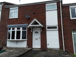 Thumbnail for sale in Penkvale Road, Stafford