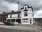 Thumbnail to rent in Restaurant, 139 - 141, Chorley New Road, Horwich