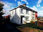 Thumbnail for sale in Glanymor Street, Neath Port Talbot