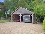 Thumbnail for sale in Bowley Lane, South Mundham, Chichester, West Sussex