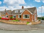 Thumbnail for sale in Bernard Grove, Meir Heath, Stoke-On-Trent
