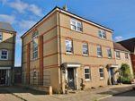 Property history Massingham Drive, Earls Colne, Essex CO6
