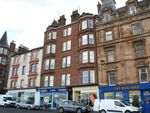 Thumbnail for sale in 1/1 27 East Princes Street, Isle Of Bute, Rothesay