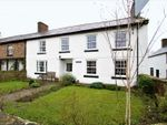 Thumbnail to rent in Ffordd Y Llan, Cilcain, Mold