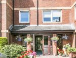 Thumbnail for sale in 40 Station Road, Poole, Dorset