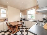 Thumbnail to rent in Dumbarton Road, London