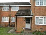 Thumbnail to rent in St Bedes Gardens, Cambridge