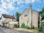 Thumbnail for sale in Cemetery Road, Bicester