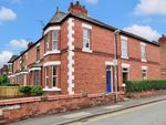 Thumbnail to rent in Percy Road, Handbridge, Chester