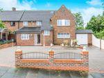 Thumbnail for sale in Noak Hill, Romford, Essex