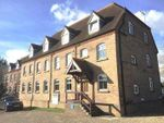 Thumbnail to rent in Cottonmill Lane, St. Albans