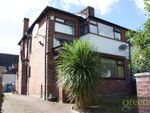 Thumbnail for sale in Castlemoor Avenue, Salford