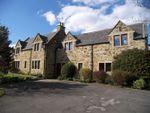 Thumbnail for sale in Hallfieldgate Lane, Shirland, Alfreton, Derbyshire