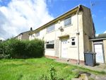 Thumbnail for sale in Greystones Drive, Bracken Bank, Keighley, West Yorkshire