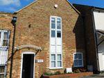 Thumbnail to rent in 67-72 Bethel Road, Sevenoaks