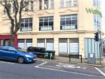 Thumbnail to rent in Western Road, Brighton