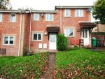 Thumbnail for sale in Brianne Drive, Thornhill, Cardiff