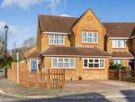 Thumbnail for sale in Ropeland Way, Horsham, West Sussex