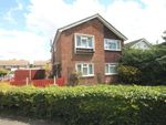 Thumbnail to rent in Thwaite Close, Erith