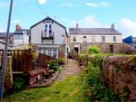 Thumbnail for sale in Higher Bore Street, Bodmin