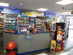 Thumbnail for sale in Off License & Convenience WF8, West Yorkshire