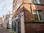 Thumbnail to rent in Popeshead Court, Peter Lane, York