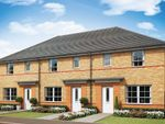 """Thumbnail to rent in """"Ellerton"""" at Hassall Road, Alsager, Stoke-On-Trent"""