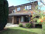 Thumbnail for sale in Newbridge Close, Callands, Warrington, Cheshire