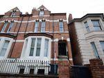 Thumbnail to rent in Milverton Terrace, Leamington Spa