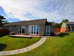 Thumbnail to rent in Pennance Road, Lanner, Redruth