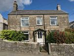 Thumbnail to rent in Rose Hill, Redruth
