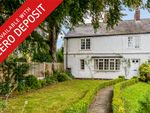 Thumbnail to rent in Beech Cottages, Kirk Hammerton, York, North Yorkshire