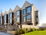 """Thumbnail to rent in """"Townhouse"""" at Exeter Place, Sydenham, London"""