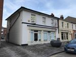Thumbnail to rent in 43/43A King Street, Wrexham