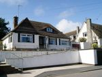 Thumbnail for sale in Harepath Road, Seaton