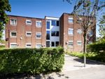 Thumbnail for sale in Dunlin Court, Gateacre Park Drive, Liverpool, Merseyside