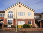 Thumbnail to rent in Buckingham Court, Highlands Road, Fareham