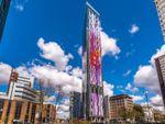 Thumbnail to rent in Saffron Tower, East Croydon, Croydon