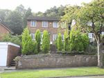 Thumbnail to rent in Ullswater Crescent, London