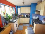 Thumbnail to rent in Pinner Road, North Harrow, Harrow