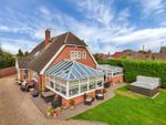 Thumbnail for sale in Fosse Way, Syston