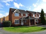 Thumbnail to rent in The Oval, Coalville, Leicestershire