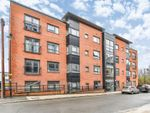 Thumbnail for sale in Solly Street, Sheffield