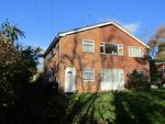 Thumbnail to rent in Victoria Road, Acocks Green, 2 Bed Maisonette