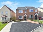 Thumbnail to rent in Sandstone Road, Eastfield, Scarborough