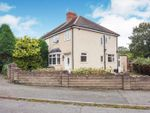 Thumbnail to rent in Fieldhouse Road, Wolverhampton